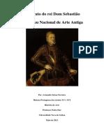 O_retrato_do_Rei_Dom_Sebastiao_do_Museu.pdf