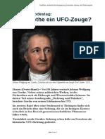 Goethes unheimliche Begegnung zwischen Hanau und Gelnhausen .pdf