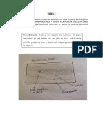 TAREA_2_PRACTICA_2-farmabotanica