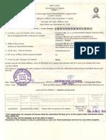 fassai    certificate (1)