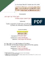 yosef-esposo-padre.pdf