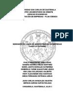 Objetivos especificos y alternativas.docx