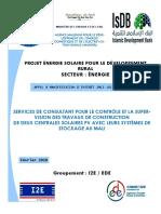 Dossier final I2E-EDE.pdf