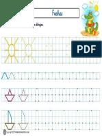 grafomotricidad-5-años-para-imprimir-8.pdf