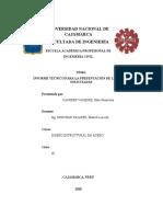 Informe técnico para la presentación de las fotos solicitadas.docx