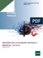 Guia_6701102-_2021.pdf