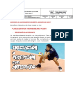 (PRIMERO) MATERIAL DE TRABAJO 17 DE AGOSTO (1)