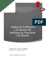 El analice de la historia y evolución del atletismo en Venezuela y el Mundo_2-53CONTADURÍA_ANTONY GUTIÉRREZ V-29618074