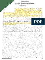 EL DEBATE POSMODERNO.pdf