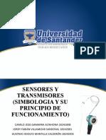 expo sensores (1).pptx