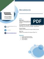 Mercadotecnia_final