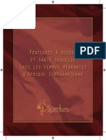 livre-pratiques-sx-ikambere.pdf