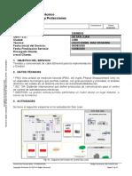 INFORME - IMPLEMENTACION REDES IEC104 PMU Y GESTION - SAN JUAN.pdf
