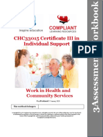 CHC33015-AC-Subject 3-AWB-F-v1.1 (Autosaved).docx