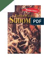 Watała Elwira - Sodomici.pdf
