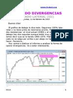 OPERANDO DIVERGENCIAS.pdf