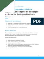 AULA 1 - RESTEC(3).pdf