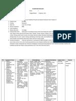 silabus_67_5824_20171017_210359_7_SILABUS_KKPMT_3.pdf