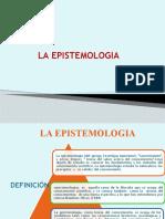 epistemologia-1209