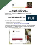 Instructivo-proceso-matricula-medellin-2020-20