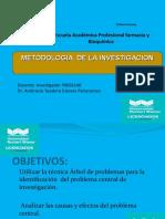 ARABOL_DE_PROBLEMAS-1_1