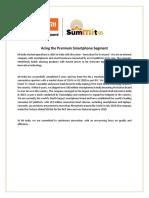 Mi Summit 2nd Year.pdf