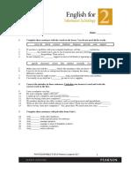 Unit 1 VE IT2 Test.pdf