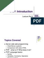 lecture_No_6