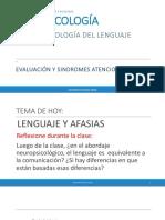NEUROPSICOLOGIA DEL LENGUAJE.pdf