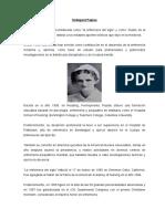 Hildegard Peplau.docx