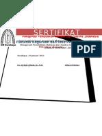sertifikat Ldom peserta