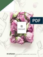 catalogo n3 PROUVÉ (1).pdf