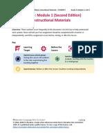 eled g4m1-unit 1  second edition  student-materials-modulelessons-flexcurriculum