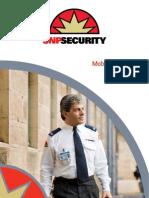 SNP_MD_Mobile Patrols_4PP