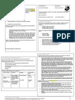 Final-Unit planner- EY2- HWW.doc