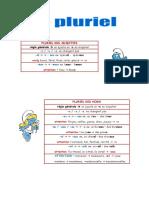 le-pluriel_15207.docx