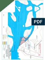 CHOTPARA COMPASS PDF