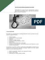 SUICIDIO Y PORNOGRAFIA.docx