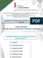 tb sensible y resistente.pdf