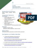 agroecologia - resumo.pdf