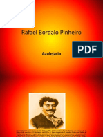 Rafael Bordalo Pinheiro-RAFAEL B. P.[1]