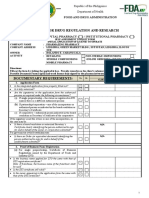 1 - DS SATK Form - Initial Application of LTO 1.2