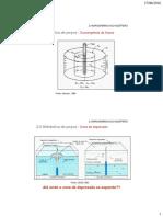 HIDRODINAMICA - TESTES DE AQUIFERO.pdf