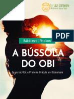 A-bússola-do-Obi.pdf
