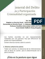 ponencia_grados_de_autoria