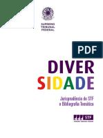 Colet Divers i Dade