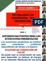 clase 6part1.pdf
