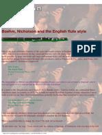 Boehm,_Nicholson_and_the_English_flute_style.pdf