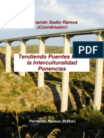 Dialnet-TendiendoPuentesHaciaLaInterculturalidad-560544.pdf