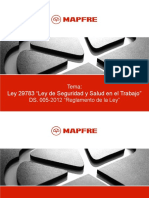 Introduccion a la Seguridad - Cap I.pdf